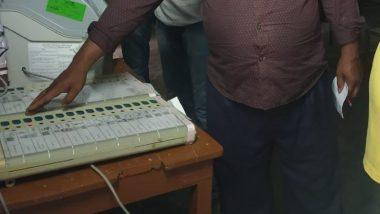 LOK SABHA ELECTIONS 2019:উত্তর পূর্বের রাজ্যে কতটা ভোট টানবে বিজেপি