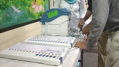 LOK SABHA ELECTIONS 2019:এবারের লোকসভা ভোটে দক্ষিণ ভারত কী বলবে?