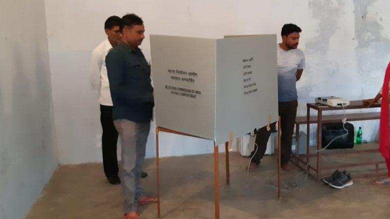 LOk SABHA ELECTIONS 2019:গন্না আর গরু এই দুই নির্নয় করে উত্তর প্রদেশের ভোট