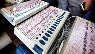 Lok Sabha Elections 2019: রাজ্যের যে দশটা আসনের দিকে তাকিয়ে সবাই