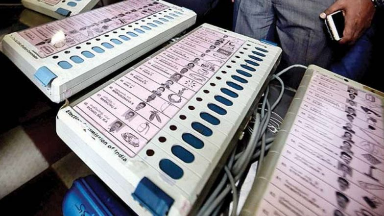 LOK SABHA ELECTIONS 2019: বহরমপুর লোকসভা কেন্দ্রের গতবারের ফলাফল, প্রার্থী তালিকা এক নজরে