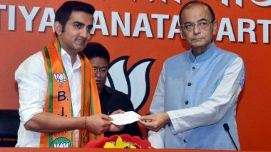 East Delhi Lok Sabha Constituency: গৌতম গম্ভীরের সাংসদ হওয়ার পথে আতশি- লাভলি কাঁটা