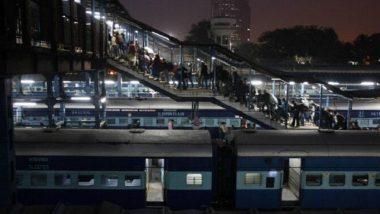কথা দিয়েছে দ্বিতীয় মোদি সরকার, ১০০ দিনে ছটি প্রকল্পের কাজ শেষ করবে ভারতীয় রেল