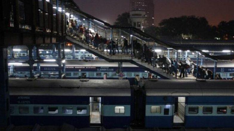 বিদেশ থেকে গোটা ট্রেন আসছে দেশে,  এবার রেডিমেডেই ভরসা রাখছে ভারতীয় রেল