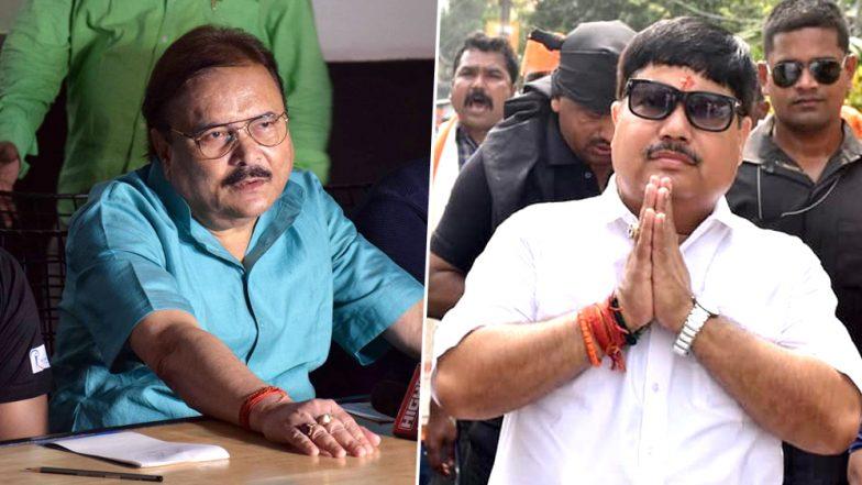 Lok Sabha Elections 2019:মদন কী পারবেন অর্জুনের জায়গা নিতে?