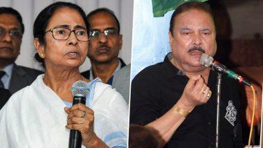 Vidhan Sabha By Election 2019: ভাটপাড়ায় মদন মিত্রের কাজটা খুব কঠিন কেন