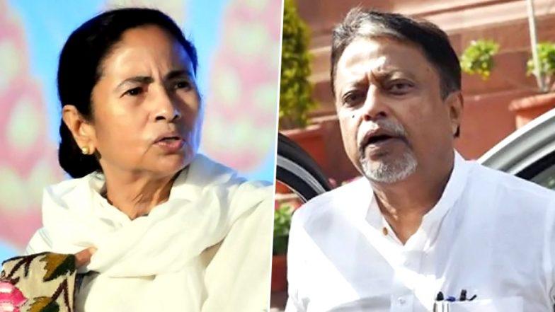 West Bengal Politics: মাত্র ক'দিনে নাটকীয় ভাবে বদলে গেল রাজ্য রাজনীতি, দিদিকে ব্যাকফুটে ঠেলে পদ্মের দাপাদাপি