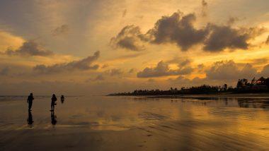 West Bengal Weather Update: কলকাতা সহ দক্ষিণবঙ্গে ঝড়-বৃষ্টি পূর্বাভাস, হতে পারে শিলাবৃষ্টিও