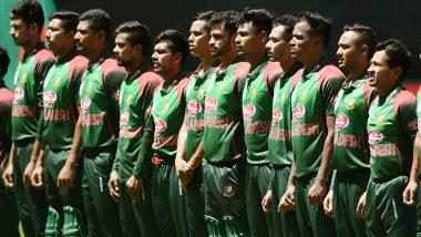 ICC World Cup 2019: বাংলাদেশের ক্রীড়াসূচি- স্কোয়াড, ইতিহাস