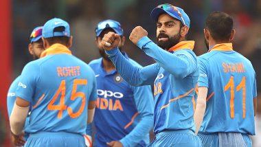 ICC World Cup 2019: প্রথম ম্যাচে কেমন হতে পারে টিম ইন্ডিয়ার প্রথম একাদশ