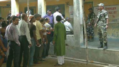 LOK SABHA ELECTIONS 2019:রাজস্থান–মধ্যপ্রদেশে কী বিজেপি শক্তি বৃদ্ধি করবে?