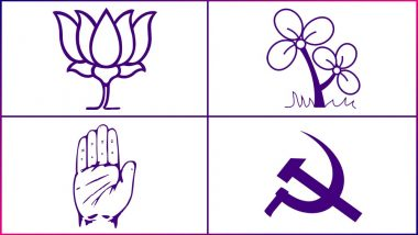 LOK SABHA ELECTIONS 2019:কৃষ্ণনগর লোকসভা কেন্দ্রের গতবারের ফলাফল, প্রার্থী তালিকা এক নজরে
