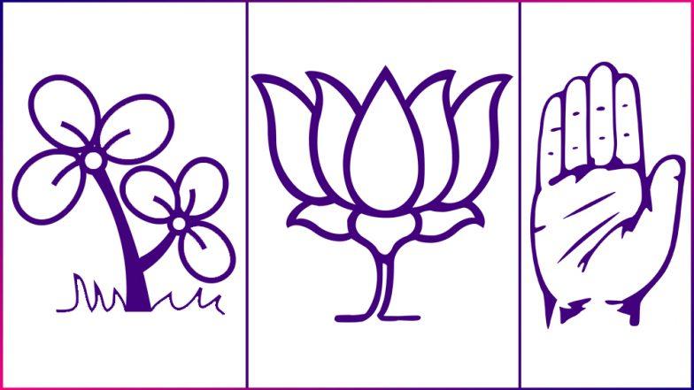 Lok Sabha Elections 2019: কাঁথি কেন্দ্রের প্রার্থীরা, গতবারের ফলাফল, কে এগিয়ে