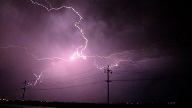 WB Weather Update: মেঘভাঙা রোদ্দুরের মাঝে মহানগরীতে ঝড়বৃষ্টির পূ্র্বাভাস, বাড়বে তাপমাত্রা