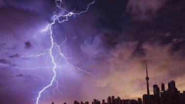 Pre Monsoon Rain: অবশেষে গরম শেতে মুক্তি, প্রাক বর্ষার বৃষ্টি শুরু রাজ্যে