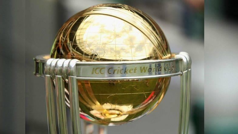 ICC World Cup 2019: ভারত থেকে অস্ট্রেলিয়া কোন দলের স্কোয়াড কেমন, দেখে বাছুন ফেভারিটদের
