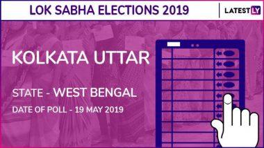 Kolkata Uttar Lok Sabha Constituency: প্রার্থীরা, কে এগিয়ে, ইতিহাস