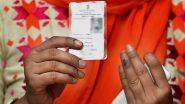 Jharkhand Assembly Elections 2019: ২০ টি বিধানসভা কেন্দ্রে চলছে ভোটগ্রহণ পর্ব, চোখ রাখুন লাইভ আপডেটে