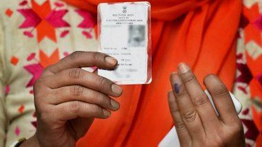 West Bengal Assembly Elections Phase 6 : বৃহস্পতিবার ষষ্ঠ দফার ভোটগ্রহণ, জেনে নিন কোন কোন কেন্দ্রে নির্বাচন