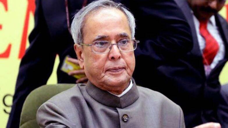 Pranab Mukherjee Health Update: এখনও গভীর কোমায় প্রাক্তন রাষ্ট্রপতি প্রণব মুখোপাধ্যায়