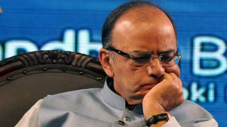 Modi Cabinet 2.0 Swearing-In Ceremony: অরুণ জেটলি-সুষমা স্বরাজদের সঙ্গে মোদি টু মন্ত্রিসভায় বাদ পড়ল আরও দুটি বড় নাম