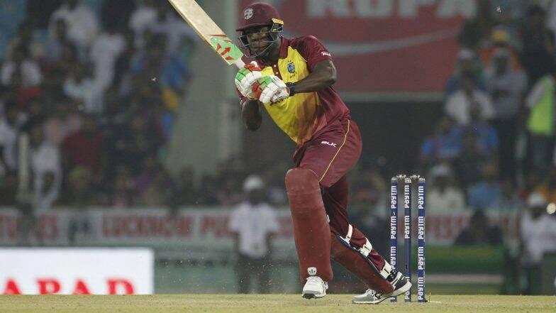 ICC Cricket World Cup 2019: এবার বিশ্বকাপে ইনিংসে ৫০০ রানও হতে পারে! বললেন ক্যারিবিয়ান ক্রিকেটার সাই হোপ