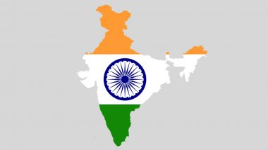 LOK SABHA ELECTIONS 2019: কোন রাজ্যে কটা আসন, কারা এগিয়ে-এক নজরে