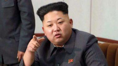 North Korea: প্রথম সন্দেহভাজন করোনা আক্রান্তের খোঁজ উত্তর কোরিয়ায়