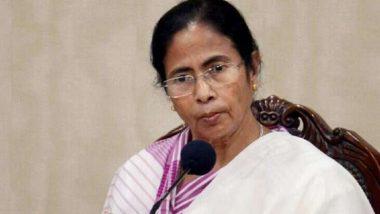 West Bengal: দলের ৯৯.৯৯ শতাংশ নেতাই সৎ, 'কাটমানি' নিয়ে বিবৃতি দিল তৃণমূল কংগ্রেস