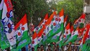 TMC Leader Abbas Hossain Left Party: 'অনুব্রত মণ্ডলকে বলেও হয়নি কাজ', পুরসভা প্রশাসকের বিরুদ্ধে দুর্নীতির অভিযোগ এনে দল ছাড়লেন ক্ষুব্ধ তৃণমূল কাউন্সিলর