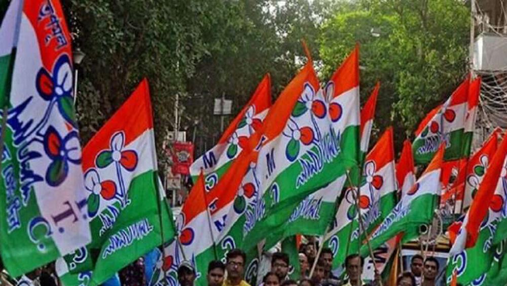 TMC Candidate Replaced: নির্বাচনের আগে মাটিগাড়া নকশালবাড়ির প্রার্থী বদল তৃণমূলের
