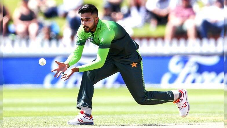 ICC World Cup 2019: আমির, আসিফকে দলে নিতে পারে পাকিস্তান! বাদ পড়তে পারেন আবিদ, আসরাফ