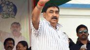 EC Sends Notice to Anubrata Mondal: 'ভয়ঙ্কর খেলা হবে' মন্তব্যের জেরে নির্বাচন কমিশনের নোটিস তৃণমূল নেতা অনুব্রত মণ্ডলকে