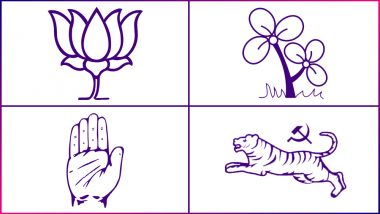Lok Sabha Elections 2019: বারাসত কেন্দ্রে ইতিহাস, প্রার্থীরা, সম্ভাব্য ফলাফল