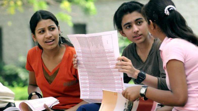 WBBSE 10th Madhyamik Result 2019: কাল মঙ্গলবার মাধ্যমিকের ফলপ্রকাশ, ফল জানা যাবে wbse.org, wb.results.nic.in ওয়েবসাইটগুলির মাধ্যমে