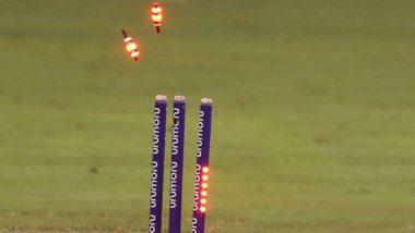 Lowest Score? ১০ জন ব্যাটসম্যানই বোল্ড আউট শূন্য রানে, দলের স্কোর চার!