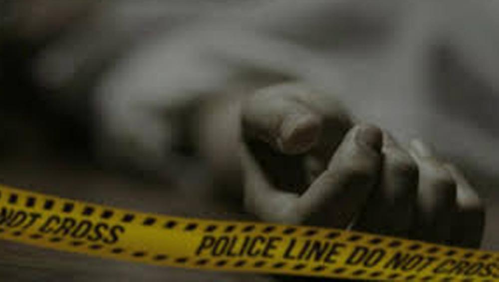 COVID-19 Infected Policeman: অত্যাধিক মানসিক চাপ, হাসপাতালের জানলা থেকে ঝাঁপ দিয়ে আত্মঘাতী কোভিড আক্রান্ত কনস্টেবল