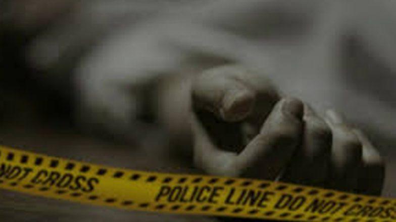 Jharkhand Bus Accident:হাজারিবাগে বাসের সঙ্গে ট্রাকের মুখোমুখি সংঘর্ষ, মৃত ১১, জখম ২৫