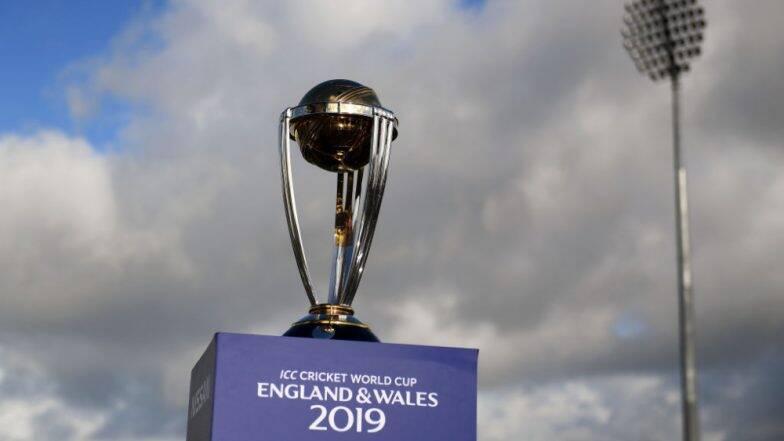 ICC World Cup 2019: বিশ্বকাপের পুরস্কার মূল্য ঘোষিত, এবার চ্যাম্পিয়ন দল পাবে ২৮ কোটি টাকা