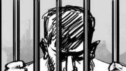 Wrongfully Convicted: ভুল বিচারে মৃত্যুদণ্ড-৩১ বছর জেলে, ক্ষতিপূরণে মিলল ৫৫০ কোটি