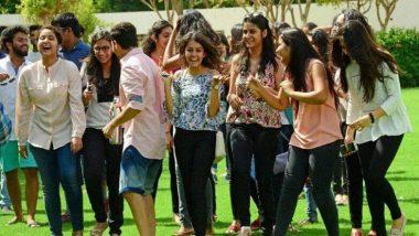 West Bengal HS Exam 2020: ৩১ জুলাইয়ের মধ্যে প্রকাশিত হতে পারে উচ্চমাধ্যমিক পরীক্ষার ফল