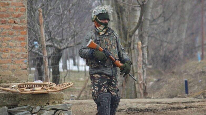 Jammu And Kashmir: পুলওয়ামায় ফের শহিদ সেনা জওয়ান, গুলির লড়াইয়ে হত তিন জঙ্গি
