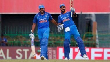 ICC World Cup 2019: সিংহাসনে বসেই বিশ্বজয়ে নামবেন বিরাট কোহলি, বিরাট একা কাপ দিতে পারবেন না বললেন সচিন