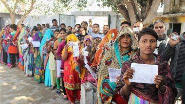 West Bengal By Elections 2019: লোকসভা ভোট মেটার পর আজ রাজ্যে দুটি কেন্দ্রে  চলছে উপনির্বাচন, প্রেস্টিজ ফাইট শুভেন্দু বনাম অধীর-এর