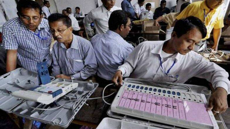 Lok Sabha Elections 2019 Results LIVE News Updates: পিছিয়ে সোনিয়া-রাহুল, সুব্রত মুখার্জি-মুনমুন সেন