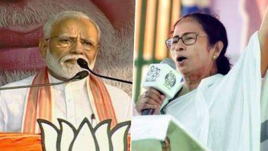 Lok Sabha Elections 2019 Results: এক্সিট পোলে পদ্ম ঝড়ের ইঙ্গিতের পর ফলপ্রকাশের দিন রাজ্যের এই ১৫টা কেন্দ্রের দিকে সবার নজর