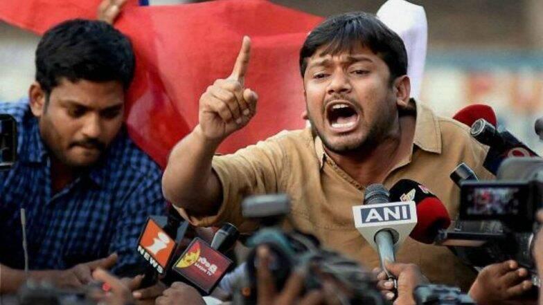 Exit Poll Result of Lok Sabha Elections 2019: কানহাইয়া কুমার কি জিতবেন! কী বলছে সমীক্ষা!