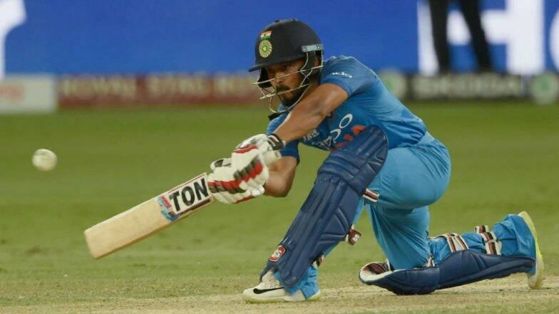 ICC World Cup 2019: ফিট কেদার যাদব, স্কোয়াডে কোনও পরিবর্তন করছে না BCCI