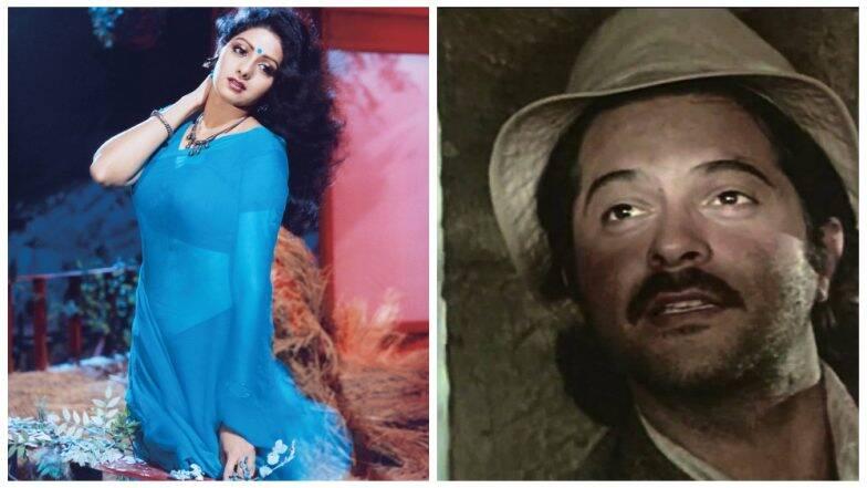 'Mr India'রিবুট-আসা নিশ্চিত করলেন বনি কাপুর, শ্রীদেবীর চরিত্রে কে! সবার আগ্রহ সেখানে