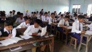 Madhyamik 2020: রাত পোহালেই শুরু মাধ্যমিক, জেনে নিন গুরুত্বপূর্ণ কিছু তথ্য
